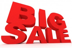 big-sale2